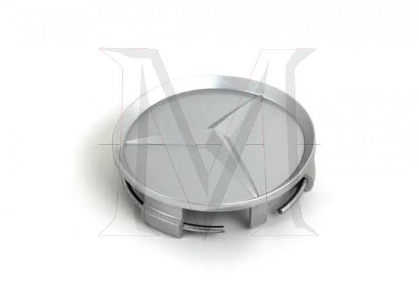 MAG WHEEL CENTER CAP