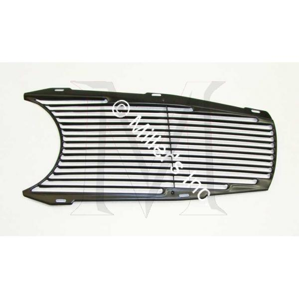 GRILLE SCREEN