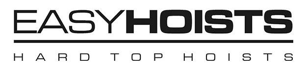Easy Hoists Ltd