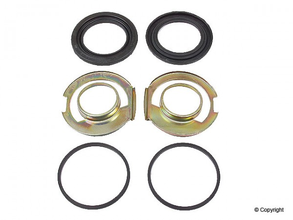 FRONT CALIPER REPAIR KIT