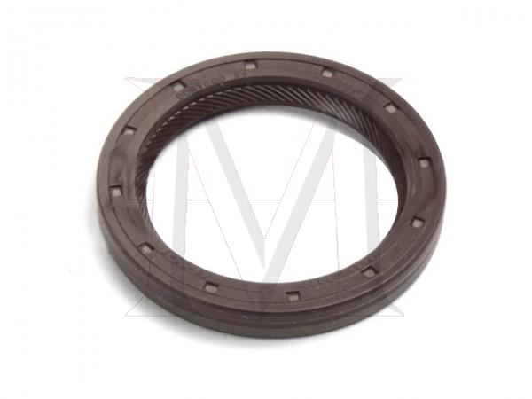 SEAL RING, FRONT TRANSMISSION