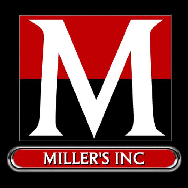miller-650x650x500dpi-blackWuSx2PcQqz180