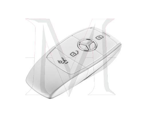 Key Fob USB, 32 GB