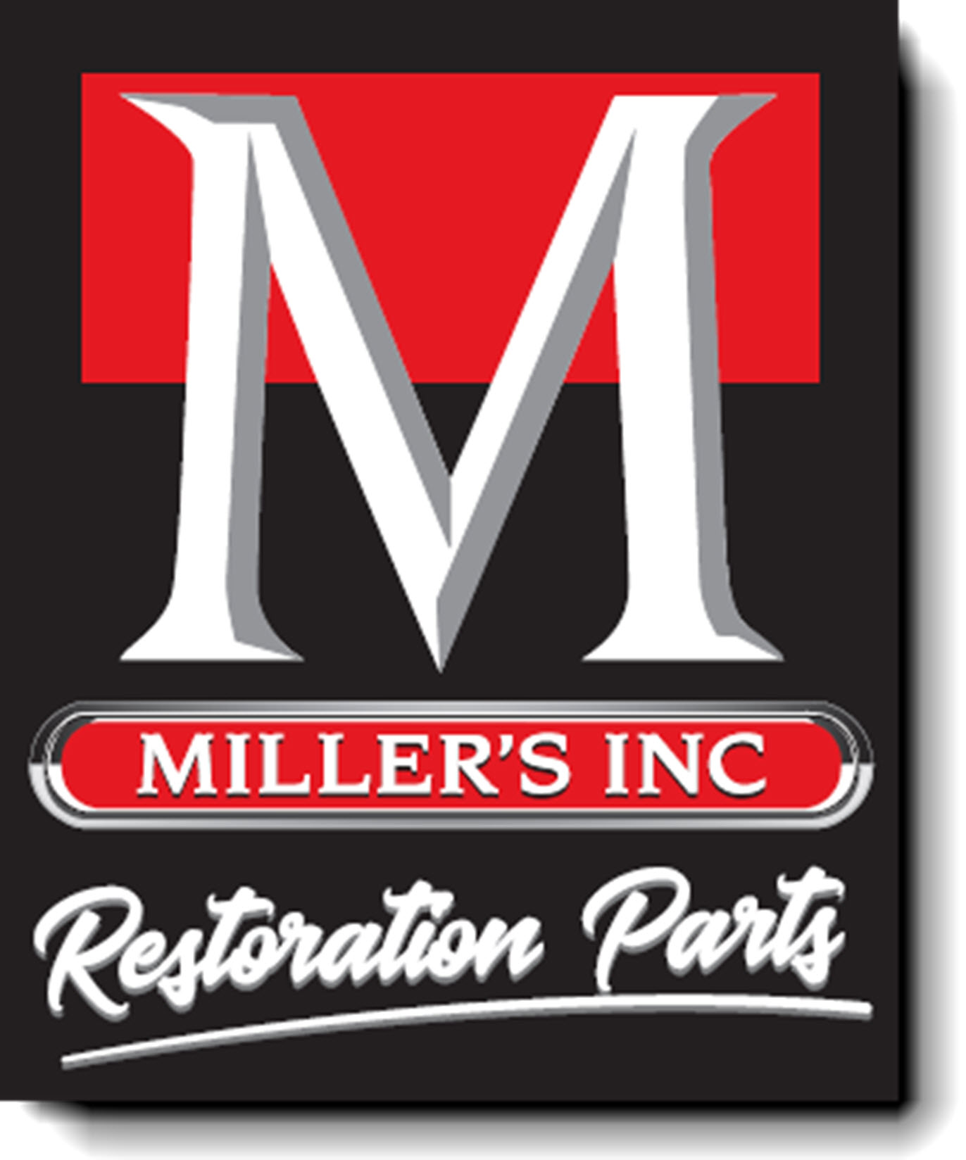 Millers Industries