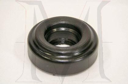 URETHANE TRAILING ARM FRONT (TO BODY)