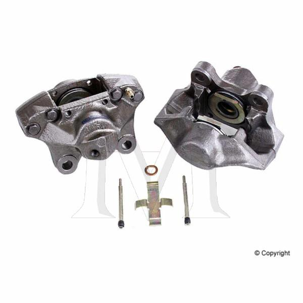 REAR REBUILT BRAKE CALIPER (Right)