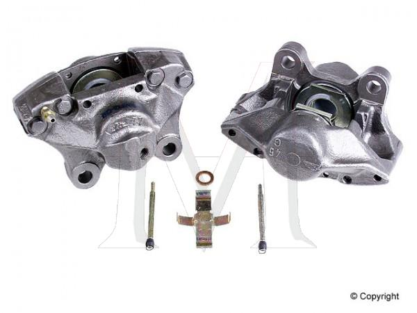 REAR BRAKE CALIPER - REBUILT (Right)